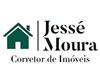 Jesse Moura Corretor de Imóveis