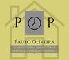 Paulo Pop Escritório Imobiliário