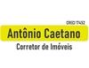 Caetano Corretor