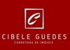 Cibele Guedes