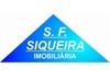 SF Siqueira