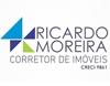 Ricardo de Araújo Moreira