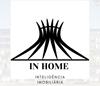 In Home - inteligência Imobiliária