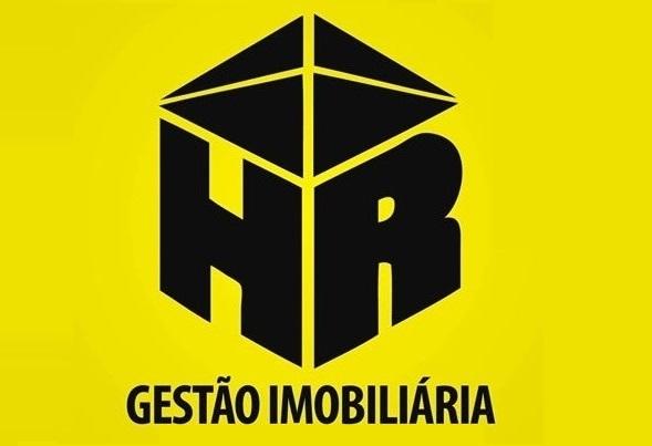 HR Gestão Imobiliária
