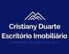 Cristiany Escritório Imobiliário