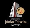 Júnior Teixeira Escritório Imobiliário
