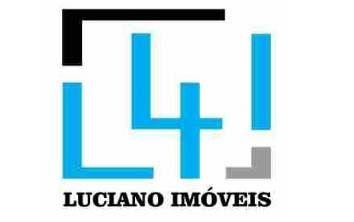 Luciano Imóveis
