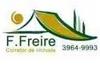 F. Freire - Corretor