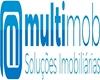 Multimob Soluções Imobiliárias