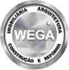 Wega Empreendimentos Imobiliários